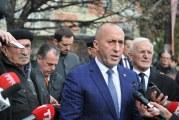 Zločinac računa na pomoć i nekih naših sunarodnika: Haradinaja brane u Hagu i svjedoci iz crnogorske manjine sa Kosova!