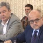 Ideolog iz sjenke: Dragan Vukčević stekao enormno bogatstvo zahvaljujući DPS-u!