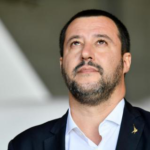 Italijanski ministar Salvini zatvorio najveći migrantski centar u Evropi