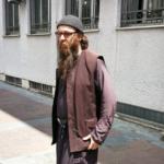 Monah pred sudom 12. septembra zbog nesreće na Skadarskom
