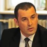 Šćekić: Ne daj Bože da država Crna Gora počinje 21. majom 2006. godine