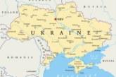 Ukrajinci glasaju na parlamentarnim izborima