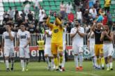 Partizan mogao da prođe bolje: Potencijalni rivali Malatija ili Olimpija