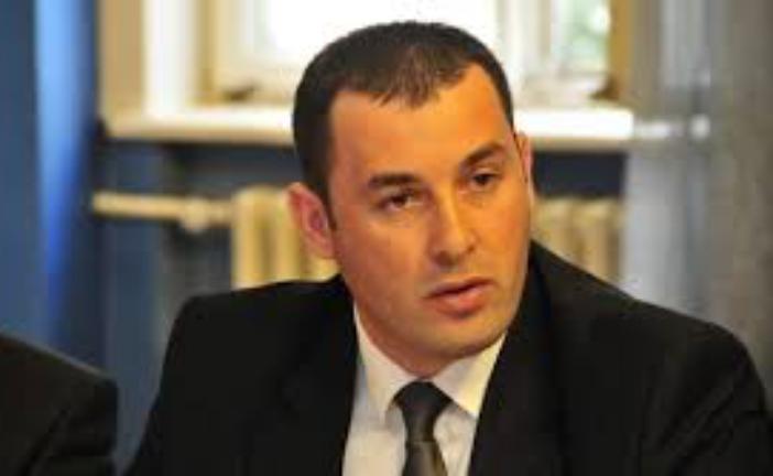 Šćekić: Berane među najmanje zaduženim opštinama