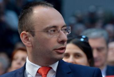 Simić (Srpska lista): Prva polovina septembra realan rok za izbore na KiM