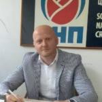 Vukić (SNP): Smiješne tvrdnje vlasti da žele da povećaju standard građana