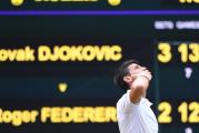 ATP lista: Petorica Srba medju prvih 70 tenisera svijeta