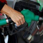 Benzin skuplji od ponoći