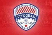 Bez pobjednika u Podgorici: Titograd odigrao neriješeno