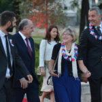 Veleobrt u DPS-u: Đukanović odložio obračun sa SPC za jesen!