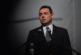 Vulin: Ostavka Haradinaja farsa i način da se dijalog odloži