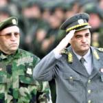 Odluka Haga: Priština ne može da sudi srpskim generalima!