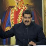 Venecuela: Maduro se dogovorio s opozicijom
