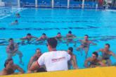 Svjetsko prvenstvo u vaterpolu: Crna Gora izgubila od Australije