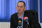Direktor KBC Kosovska Mitrovica: Ne daju Srbima da se liječe!