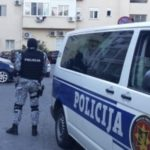 Borba saznaje: Eksplozivna naprava nađena pod autom u Zagoriču!