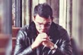 """Beograd najvjerovatnije neće izručiti Vukotića: Vođa """"škaljaraca svađa službe Srbije i Crne Gore!"""