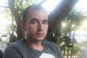 Berane: Nestao Lazar Pođanin