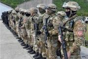 Vojne obveznike angažovati i u miru