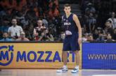 Pripreme pred Mundobasket: Srbija ponovo bolja od Italije