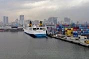 Na Filipinima palo 300 kila kokaina: Među uhapšenima i pomorci iz Crne Gore!