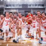 """Pao i Island: Jovanović i Ivanović vodili """"crvene"""" do trijumfa"""
