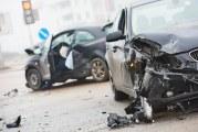 Od početka avgusta: Pet osoba poginulo u udesima