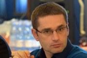 Rudović: Većina rješenja za Odbor za izbornu reformu  u završnoj fazi