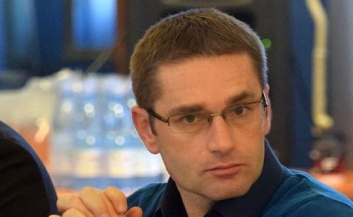 Rudović: Opozicija nema šta da izgubi ulaskom u Odbor