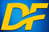 DF: Još nijesmo dobili poziv SDP-a, ali neki opasno nasrću