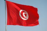 Tunis: Uhapšen kandidat za predsjednika