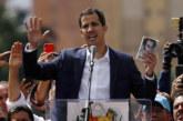 Gvaido najavio bojkot prijevremenih izbora u Venecueli