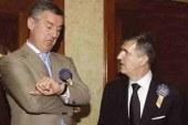 Otkriveni skrivani detalji razlaza Đukanovića i Marovića: Milo naredio hapšenje kako bi oslabio ruski, a pojačao albanski uticaj u Crnoj Gori!
