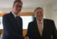 Vučić nakon sastanka sa Pompeom: Dugo smo razgovarali, želio je da čuje stav Srbije o Kosovu
