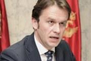 Konjević: SDP će podnijeti amandman u vezi kupovine stacionarnih radarskih sistema