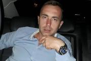 """Vujačić se oglasio preko advokata: Nijesam plaćeni ubica """"škaljaraca"""""""