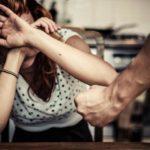 U Plavu: Uhapšen jer je tukao ženu