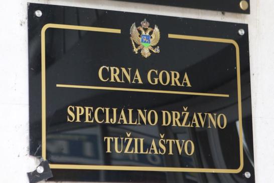Za šest mjeseci zbog organizovanog kriminala prijavljeno 87 osoba