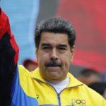 Maduro: Spremni smo za dogovor sa opozicijom, uz poštovanje Venecuele