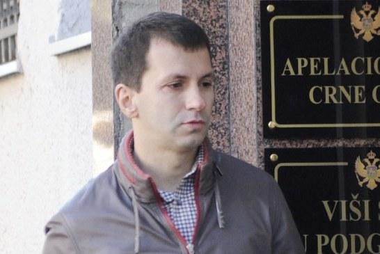 Borba saznaje: Alana Kožara skriva mafija u Španiji!