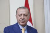 Erdogan ne dolazi u Beograd 29. avgusta!