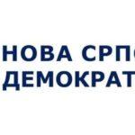 NOVA: Utvrdićemo odgovornost Vujovića za iznošenje neistina
