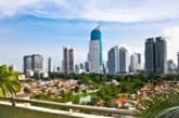 Indonezija gradi novi glavni grad