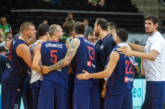 Deveta pobjeda u nizu: Srbija preslišala i Novi Zeland
