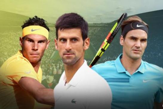 """Đoković i Nadal favoriti na US openu, Federer ne može do titule"""