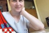 "Srpske žrtve ga ne dotiču: Urednik Radija Crne Gore veliča zločinačku ""Oluju""!"