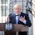 Britanci podržavaju Džonsona da izvede zemlju iz EU