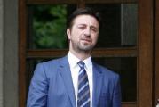 Detalji likvidacije Miše Ognjanovića: Ubistvo advokata plaćeno 300.000 evra