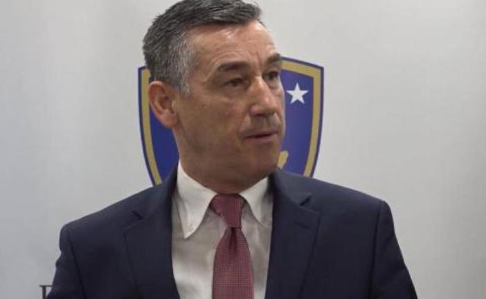 Veselji kandidat za premijera Kosova