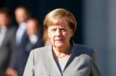 Merkel: Istinski ujedinjena Evropa uključuje Zapadni Balkan